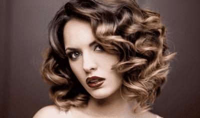 10 правил для поддержания здоровья и красоты волос фото